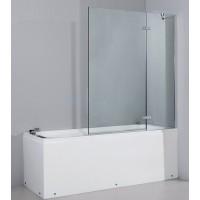Шторы для ванны BandHours Eko 100
